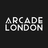@arcadelondon
