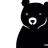 ちゃんこ | Social Profile