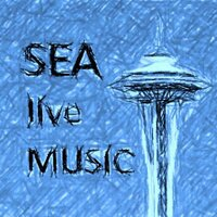 SEA live MUSIC | Social Profile