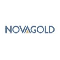 NOVAGOLD | Social Profile