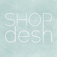 ShopDesh | Social Profile