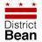 @DistrictBean