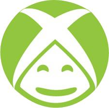 XBOX Svět