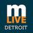 MLiveDetroit profile