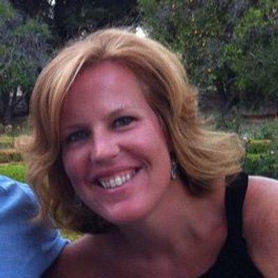 Kelly Susco | Social Profile
