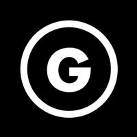 zach gunsel | Social Profile