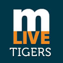 detroit_tigers Social Profile