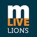 Detroit Lions News's Twitter Profile Picture