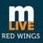 MLive.com Red Wings
