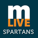 Spartans News Social Profile