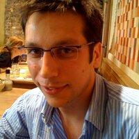 Rob Hudson | Social Profile