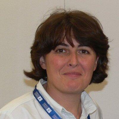 Angelica Fratini | Social Profile