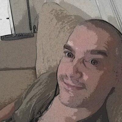 Phil Dennison | Social Profile