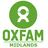 @OxfamMidlands