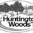 HuntingtonWdsPR