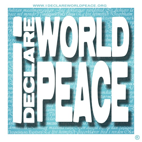 World Peace Social Profile