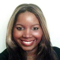 Miranda (Dee) Parker | Social Profile