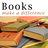@booksmake