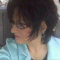 Kim Eldridge | Social Profile