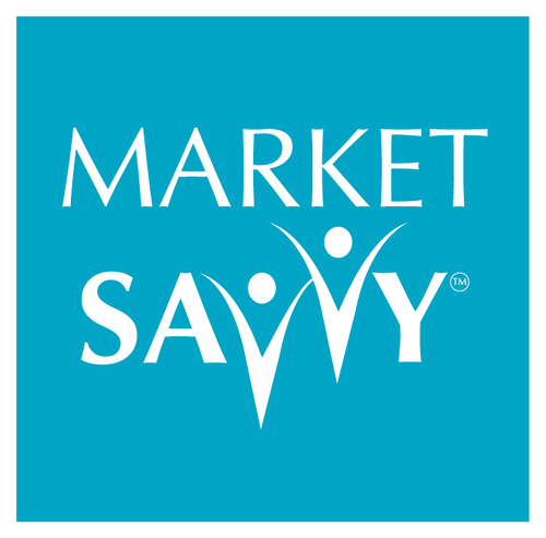 MarketSavvyBris