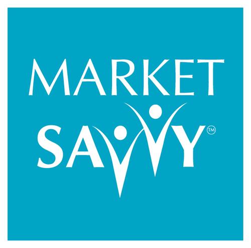 MarketSavvyBris