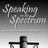 @SpectrumSpeakin