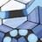 Cryogonal_botkr