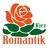 The profile image of romantikkiez