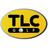 @TLCgolfsociety
