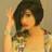 ┉--» ᵗoᶰʰₐ@--┉ | Social Profile