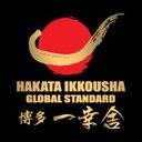 Photo of ikkousha_ramen's Twitter profile avatar