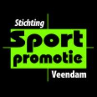 SportVeendam