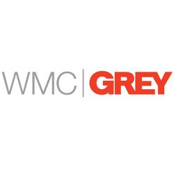WMC/GREY