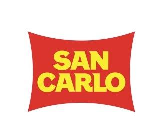 San Carlo  Twitter Hesabı Profil Fotoğrafı