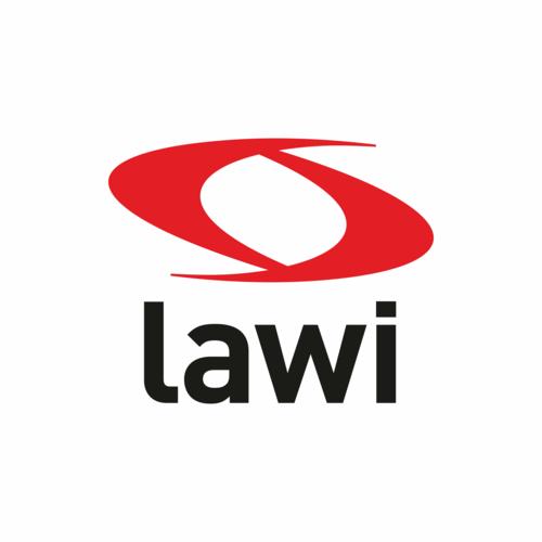 Lawi Sport s.r.o.