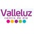 Valleluz