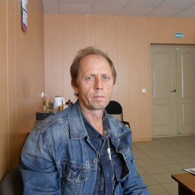 Сергей Зайченко (@Szaj4enko)