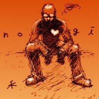 nohironogi on earth | Social Profile