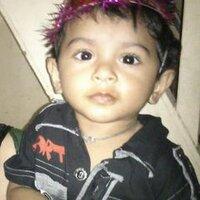 Zinith Patel   Social Profile