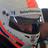 The profile image of Brundle_Natto