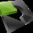 rajawebhost.com Icon