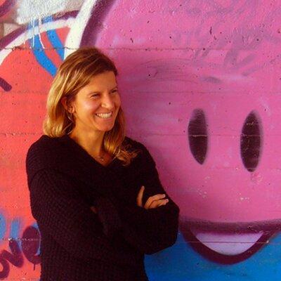 Paula Rainha | Social Profile