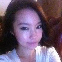 koo  hyunmi | Social Profile