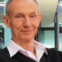 Guy Sandström