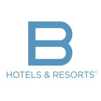 B Hotels & Resorts | Social Profile