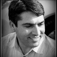 Daud Khattak   Social Profile