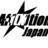 @Affxtion_Japan