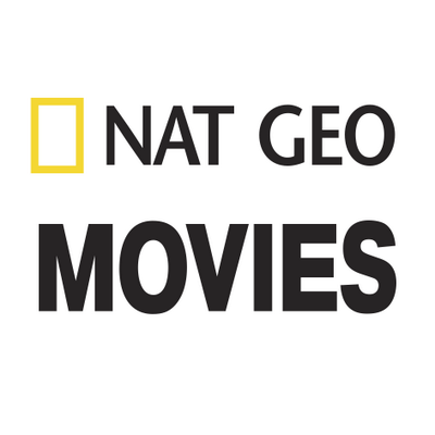 National Geographic | Social Profile