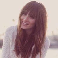 Jade Tyler | Social Profile