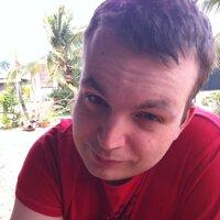 Tom-Eric Gerritsen | Social Profile